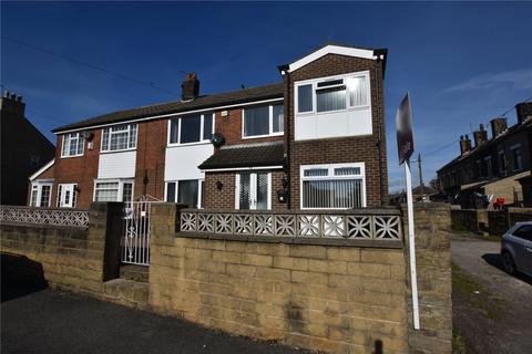 5 bedroom semi-detached house for sale - Derby Road, Bradford, West Yorkshire