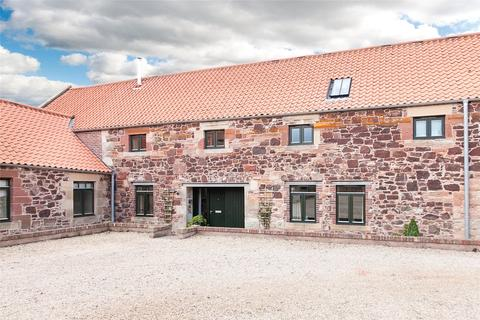 4 bedroom house for sale - Lawhead Steading, East Linton, East Lothian