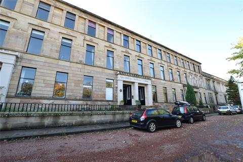 2 bedroom apartment for sale - 1/1, Hamilton Drive, Botanics, Glasgow