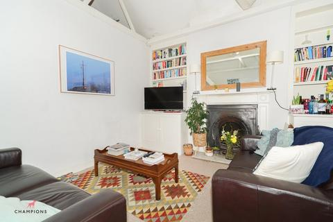 1 bedroom maisonette for sale - Cromwell Grove, Shepherds Bush
