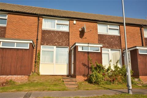 2 bedroom terraced house for sale - Sandford Road, Kirkstall, Leeds
