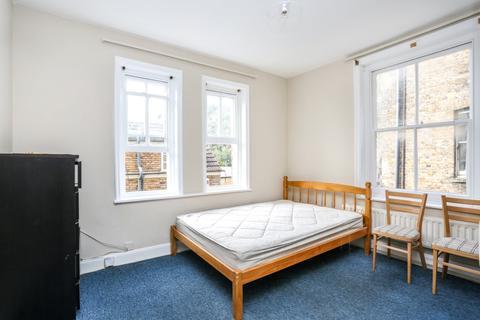 Studio to rent - St Helen's Gardens, Ladbroke Grove