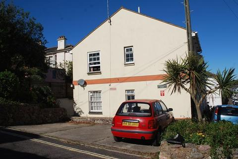 1 bedroom apartment for sale - Compton Place, St Marychurch, Torquay