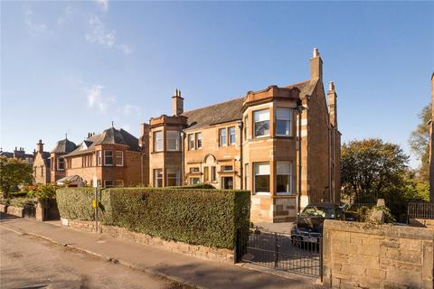 5 bedroom semi-detached house for sale - Polwarth Grove, Edinburgh