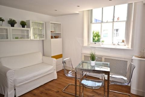 1 bedroom flat to rent - Talbot Road, Notting Hill