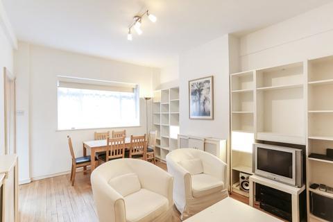 2 bedroom apartment to rent - West Kensington Court, West Kensington