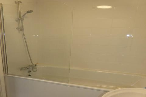 1 bedroom flat to rent - Bedford Square, , Brighton