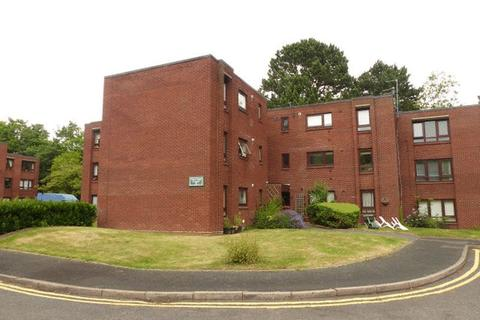 2 bedroom apartment for sale - Bowlas Avenue, Four Oaks, Sutton Coldfield