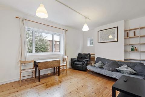 2 bedroom apartment to rent - Lessar Avenue London SW4