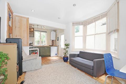2 bedroom apartment to rent - Arodene Road Brixton SW2