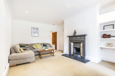 2 bedroom apartment to rent - Acre Lane London SW2