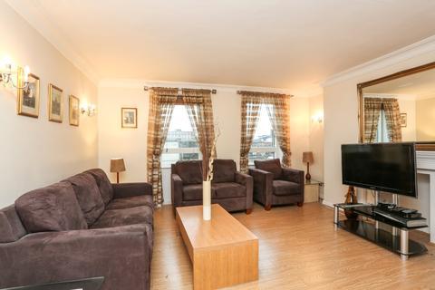 2 bedroom apartment to rent - Crawford Street, Marylebone
