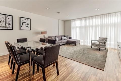 2 bedroom apartment to rent - Fulham Road Chelsea SW3
