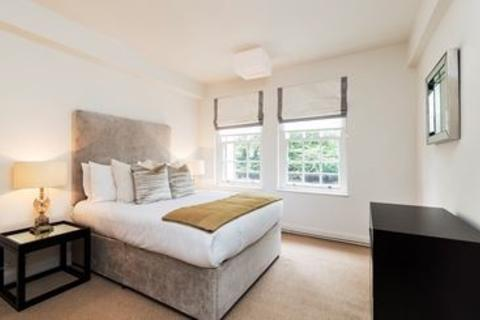 2 bedroom apartment to rent - Fulham Road London SW3