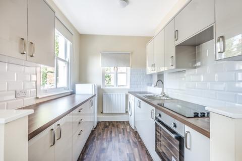 1 bedroom apartment to rent - Byam Street London SW6