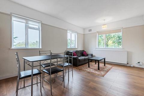 1 bedroom flat to rent - Bushey Road London SW20