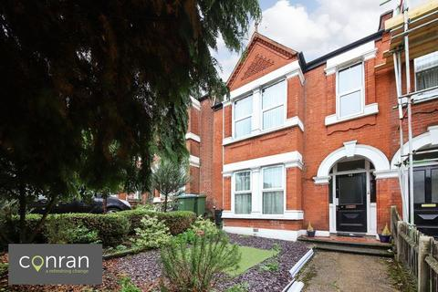 3 bedroom apartment to rent - Maryon Road, Charlton
