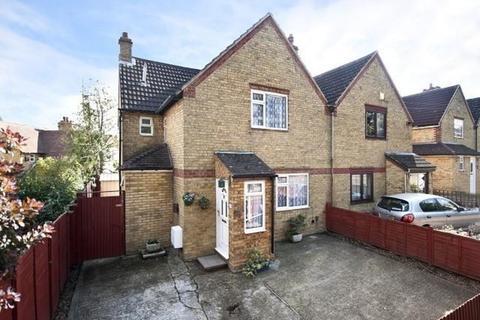 4 bedroom semi-detached house for sale - Tonbridge Road, Maidstone
