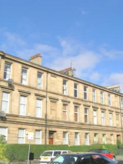 2 bedroom flat to rent - Pollokshaws Road, Strathbungo, Glasgow