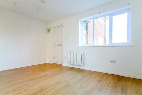 Studio for sale - Northfields Avenue, Cambridge, CB4