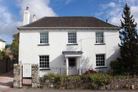 5 bedroom farm house for sale - Chudleigh Knighton
