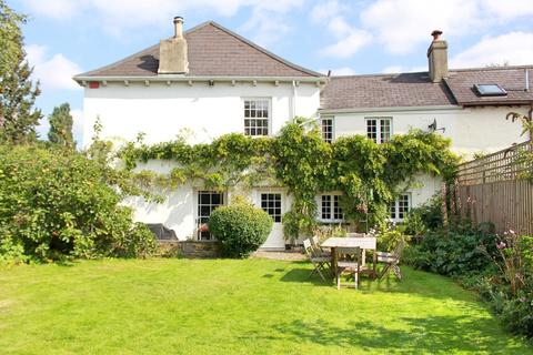 5 bedroom farm house for sale - Chudleigh Knighton