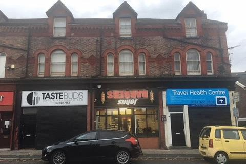 7 bedroom flat for sale - 13-17 Litherland Road, Bootle
