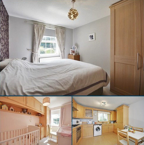 2 bedroom apartment to rent - Chipping Manor, Southport