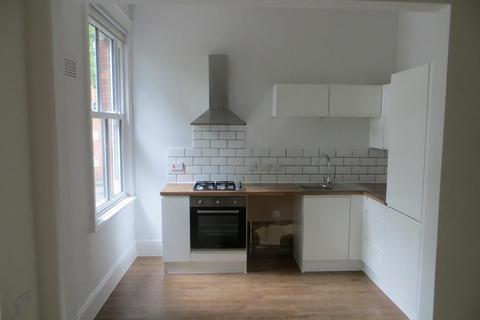 1 bedroom apartment to rent - Boulevard, Hull, HU3 2UE
