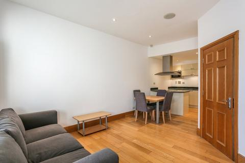 2 bedroom flat to rent - Inverness Terrace, Bayswater