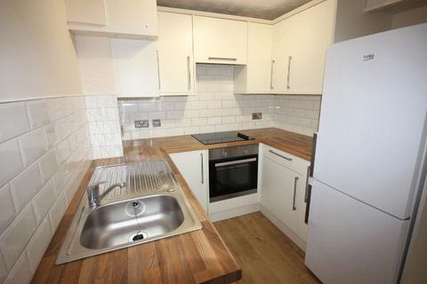 2 bedroom maisonette to rent - Regents Court, Peterborough, PE1 2QR