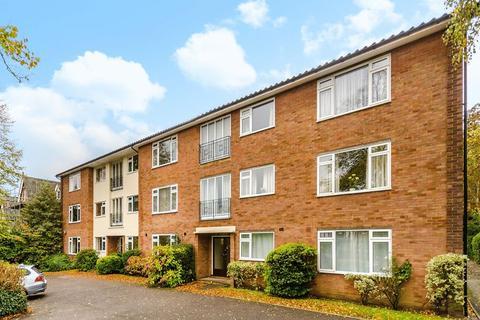 2 bedroom apartment for sale - Flat Bladon Court, 5 Beckenham Grove, BR2