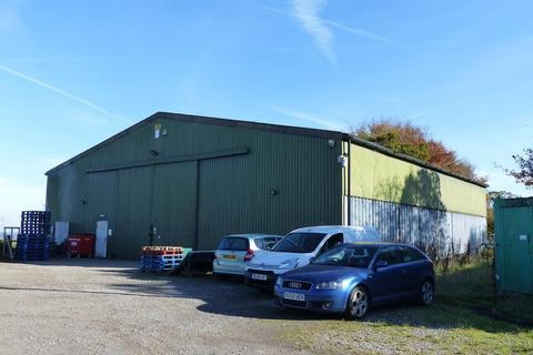 Industrial park for sale - Alton Road, Froxfield