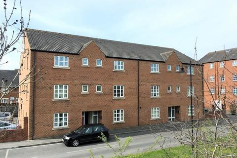 1 bedroom flat to rent - Massingham Park, Taunton, Somerset, TA2 7TN