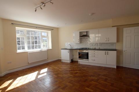 1 bedroom flat to rent - St Levan Road, Keyham, Plymouth