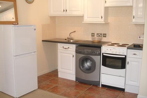 1 bedroom flat to rent - Beverley Road, Horfield, Bristol