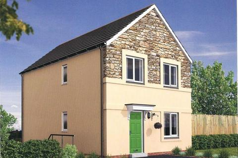 4 bedroom house for sale - Borough View , Bodmin