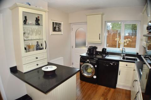 4 bedroom detached house to rent - Cartwright Street, Hyde