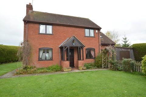 3 bedroom detached house to rent - Three Acres, New Road, Oreton, Shropshire, DY14