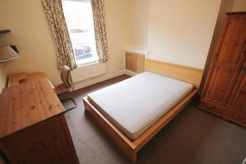 3 bedroom end of terrace house to rent - Edward Road, Clarendon Park, Leicester LE2