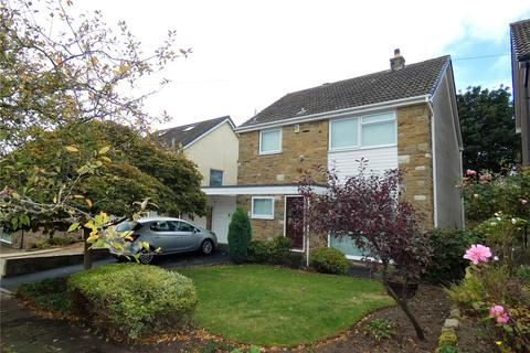 3 bedroom detached house for sale - Sellerdale Rise, Wyke, Bradford, BD12