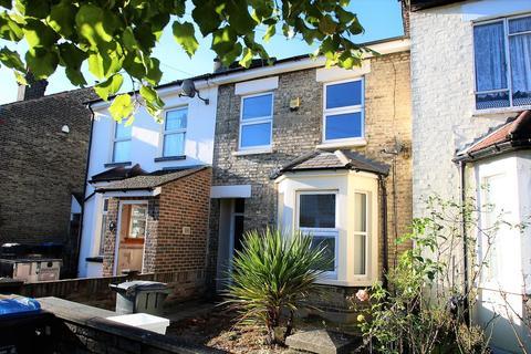 1 bedroom flat to rent - Dartnell Road, Croydon