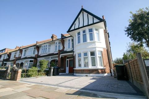 2 bedroom apartment for sale - PALMERS GREEN