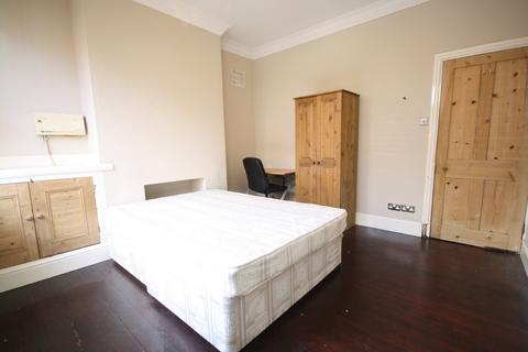 4 bedroom terraced house to rent - Raymond Road, West End, Leicester, LE3