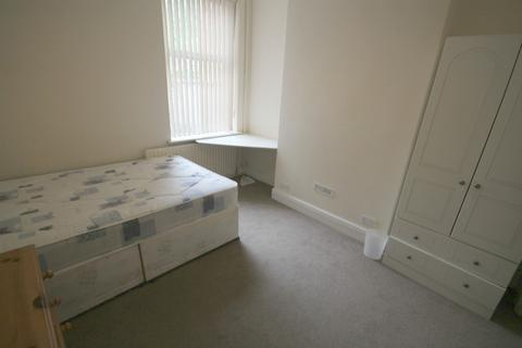 5 bedroom terraced house to rent - Equity Road, West End, Leicester LE3