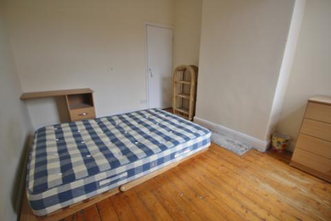 3 bedroom terraced house to rent - Harrow Road, West End, Leicester, LE3