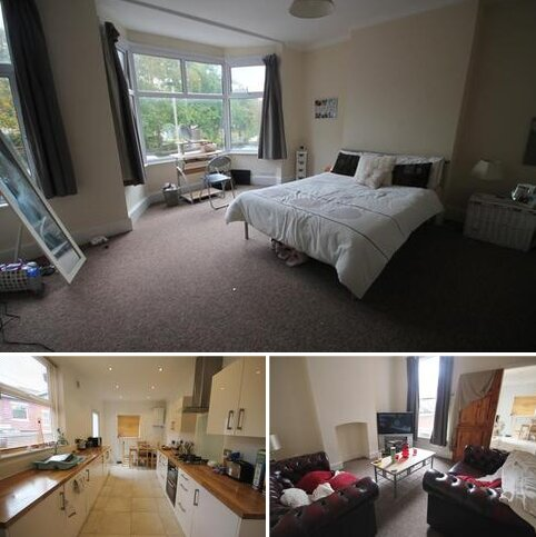 4 bedroom terraced house to rent - Kirby Road, West End, Leicester, LE3