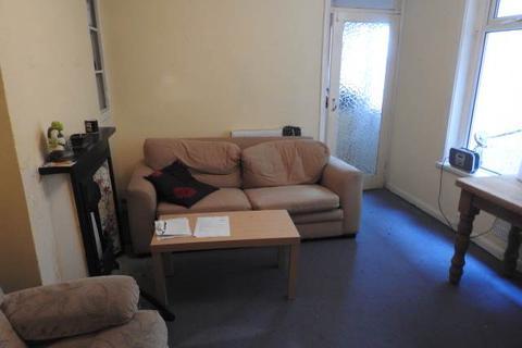 2 bedroom apartment to rent - Bernard Street, Uplands, Swansea