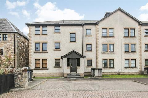 2 bedroom flat for sale - 38 The Maltings, Linlithgow