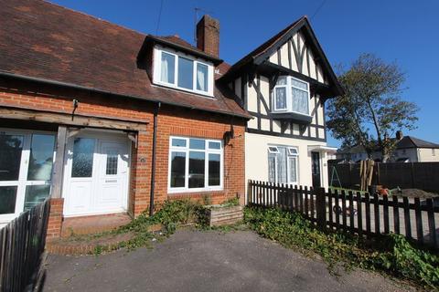 3 bedroom terraced house for sale - Merryoak Green, Southampton
